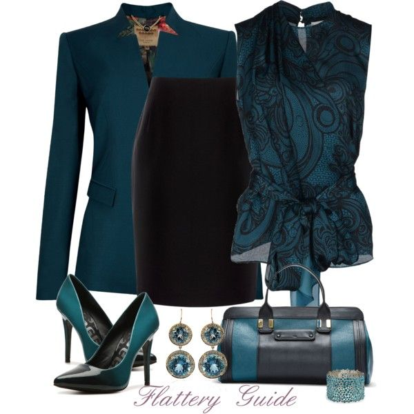 """""""Jasmine"""" by flattery-guide on Polyvore"""