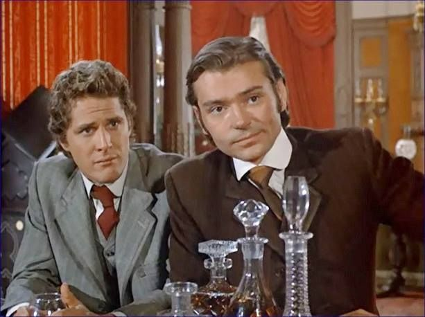 131 best images about pete duel on pinterest for 2552 glen green terrace hollywood ca