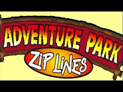 Zip line pigeon forge coupons