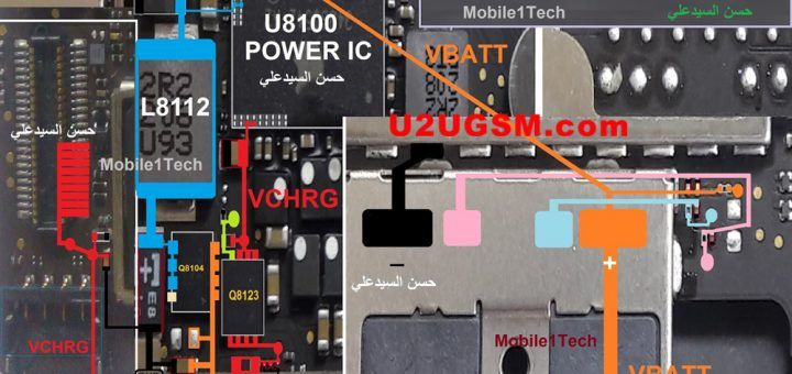 Iphone 6 Battery Connector Terminal Jumper Ways In 2021 Ipad Repair Iphone Solution Iphone 4s Phone Case Get iphone battery connector jumper