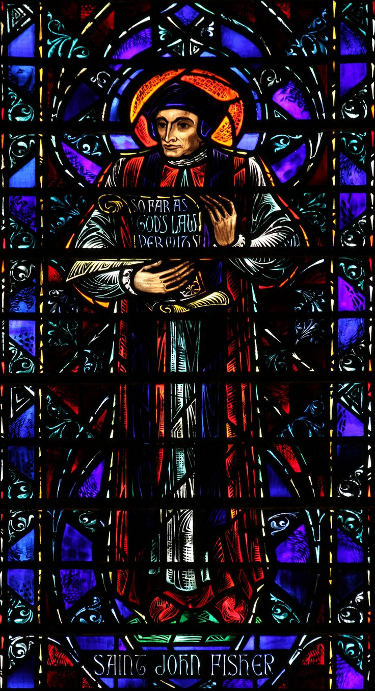 """https://flic.kr/p/UKabH5 