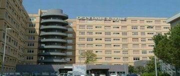 Incidente a Città Sant'Angelo: donna di 45 anni ferita gravemente ricoverata in ospedale