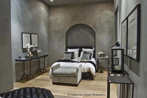 les 53 meilleures images propos de flamant sur pinterest meubles miroirs ronds et recherche. Black Bedroom Furniture Sets. Home Design Ideas