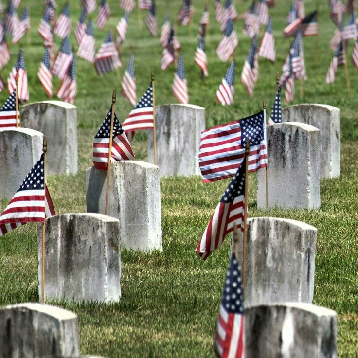 memorial day 2015 meaning
