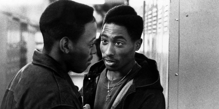 Tupac-Shakur-Juice.jpg 800×400 pixels