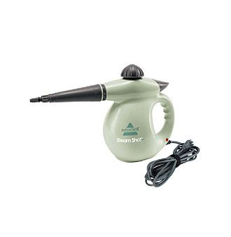 Bissell® 39N71 Steam Shot Hard Surface Cleaner with Accessories