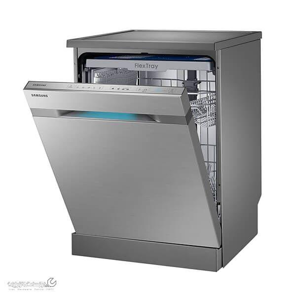 نمایندگی ظرفشویی سامسونگ D162 Dishwasher Repair Samsung Dishwasher Dishwasher