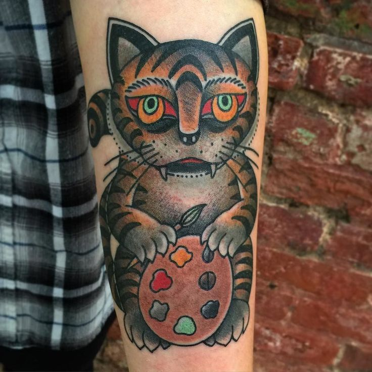 Tattoos By Eagershears On Pinterest: 85 Best Images About Cute Girly Tattoos On Pinterest