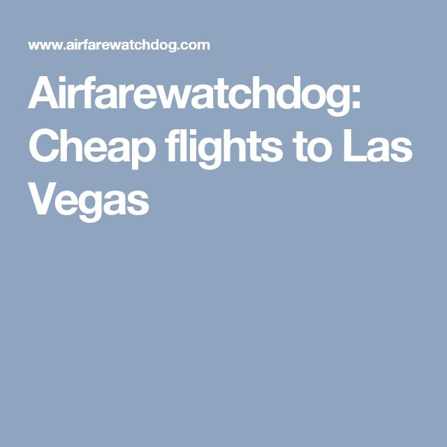 las vegas hotel flight show packages