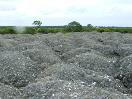 21 Best Images About Rockhouning Amp Mining Not In Nc On