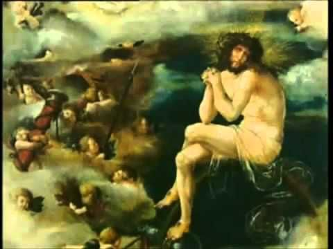 Le vere fondamenta  del cristianesimo riscoperte dopo due millenni