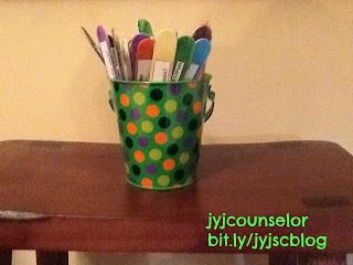 jyjoyner counselor: Great Group Ice-Breaker Activity