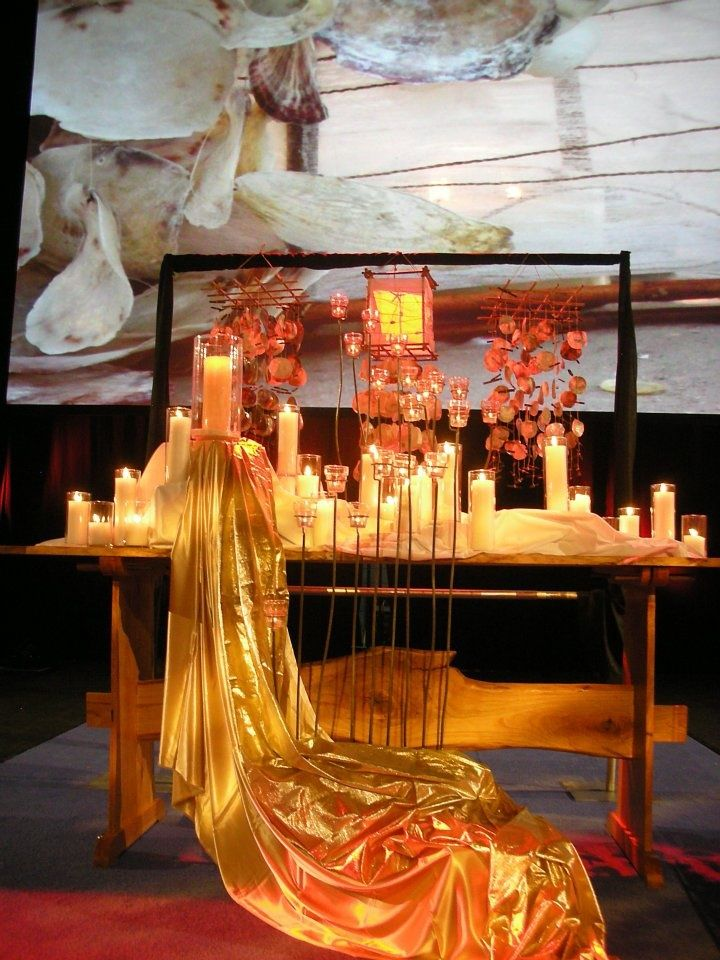 Pentecost Decorating - Yahoo Image Search Results