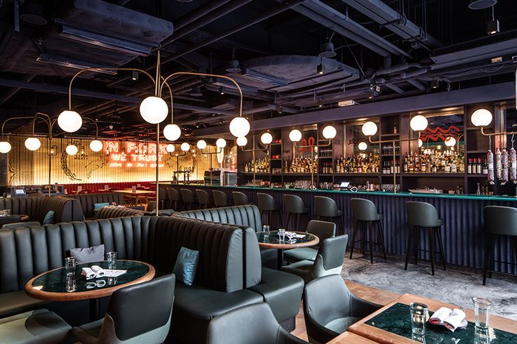 michaelis-boyd-the-fat-pig-restaurant-hong-kong-tom-aikens-designboom-02