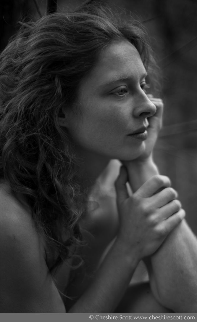 cheshirescott: Copyright © 2014, Cheshire Scott, Todos los derechos reservados Modelo - Bianca de Blaca favor respeta los esfuerzos de los artistas y mantener los créditos, los enlaces y etiquetas intactas si decide reblog.  Sólo reblog favor.