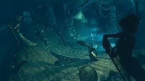 Image result for atlantis the lost city