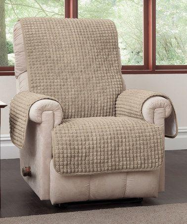 best 25 recliner cover ideas on pinterest lazyboy diy furniture reupholstering and lazy boy. Black Bedroom Furniture Sets. Home Design Ideas