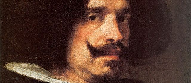 La incógnita Velázquez | Andalucía-Sevilla | elmundo.es