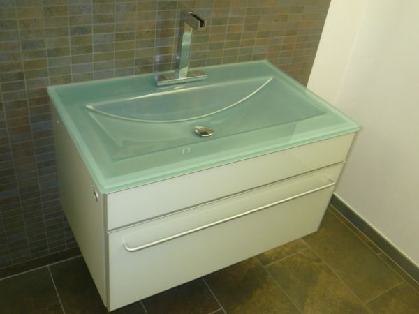 Genial Glas Waschbecken Mit Unterschrank Wood Decor Decor Home