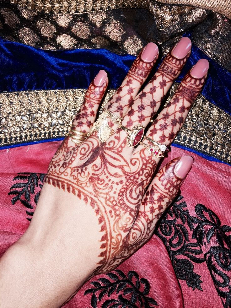 Mehndi Diya Design : Best images about henna mehdi beauty on pinterest
