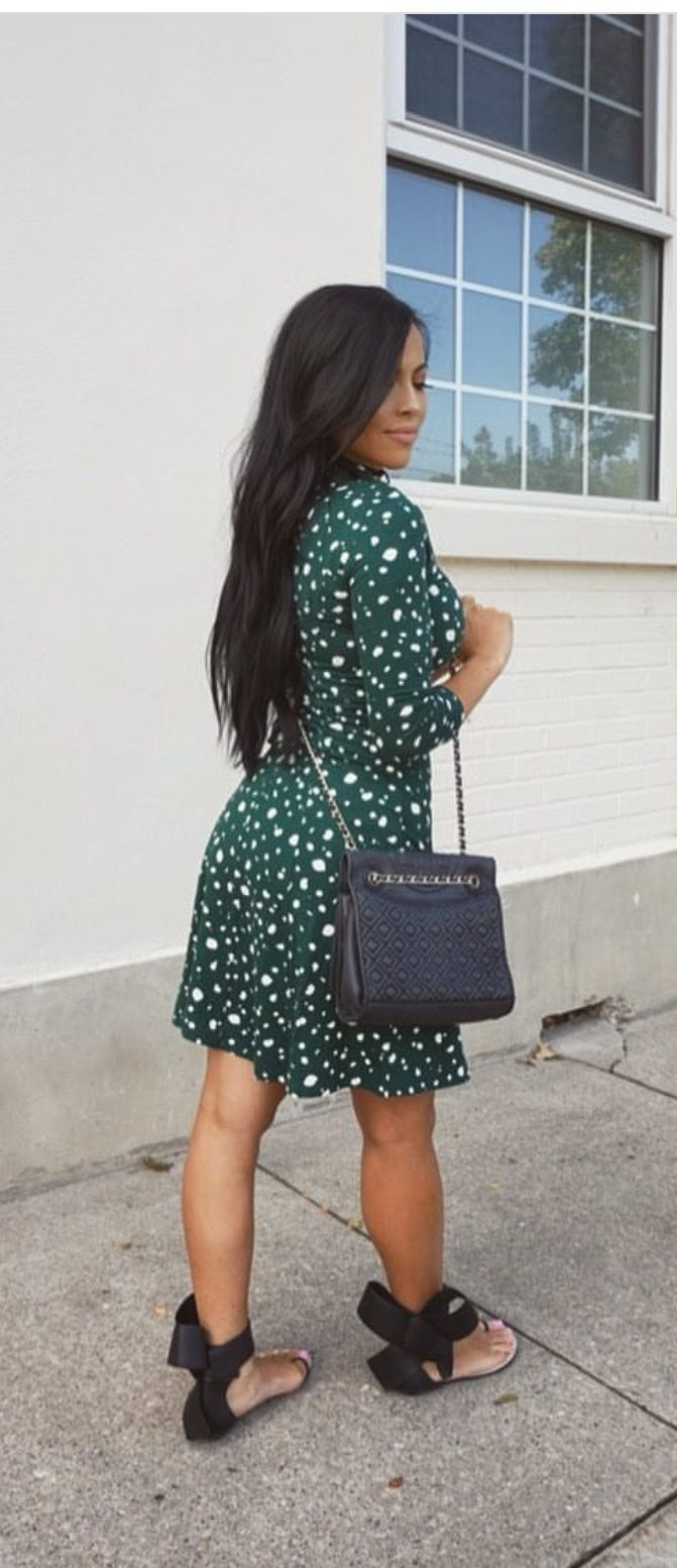 384 best Outfits by Sarah & Elizabeth images on Pinterest ...