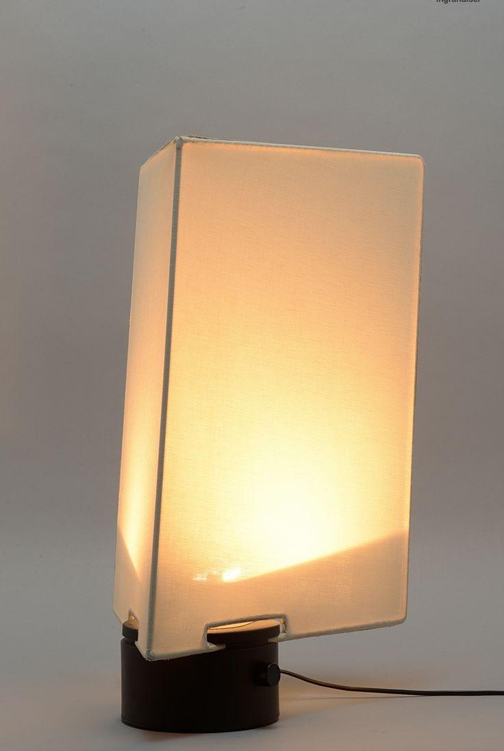 c76e304bd0b4e0c67b7187d2acfb540f  lamp design lighting design 5 Incroyable Lampe à Poser Kartell Kqk9