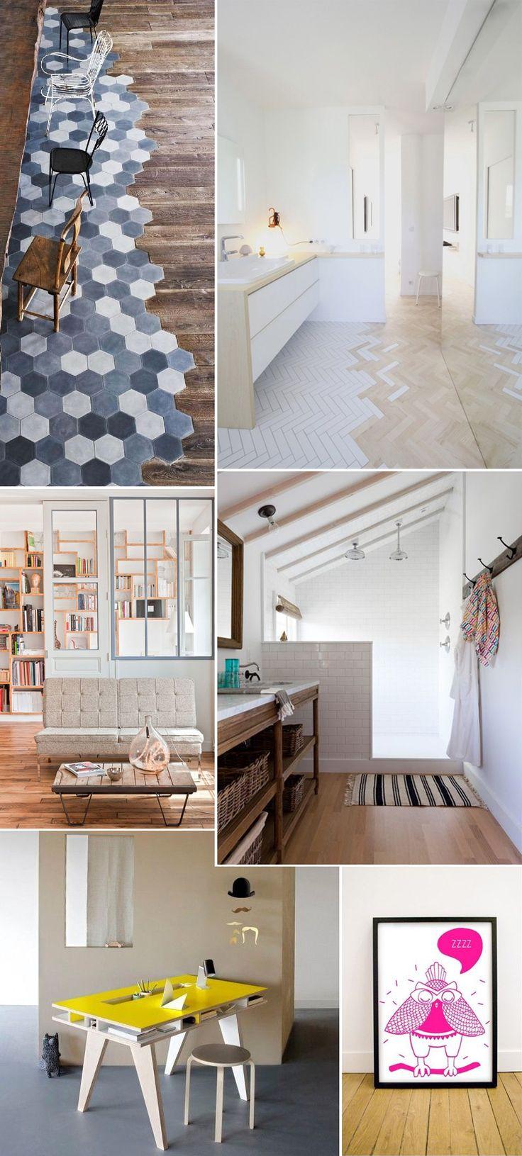 12 best Bathroom Renovations images on Pinterest | Bathroom ...