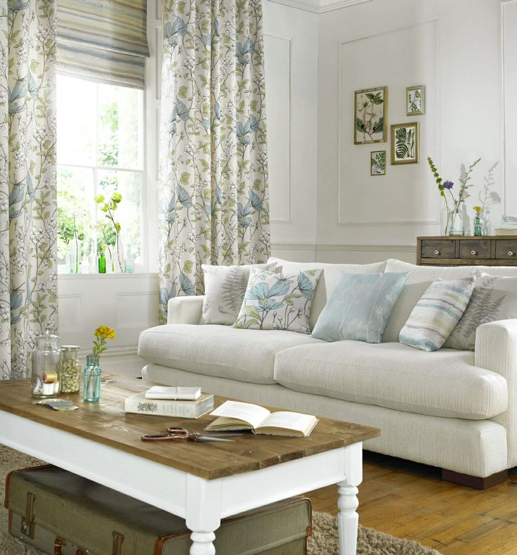 Bring the outside in with the stunning Fleur Collection and invite sophisticated style into your home with this beautiful collection of botanical prints and weaves. Linear, hand drawn florals and ferns compliment the watery woven stripes and floral silhouettes.  #ashleywilde #fleur #wortleygroup  http://www.wgshowroom.com.au/showroom/index.php/collections/ashley-wilde/fleur.html