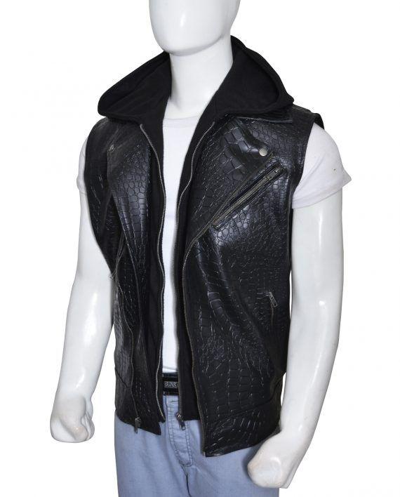 Aj Style Hoodie Vest (13)