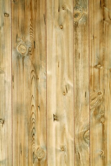Plywood Rustic Modern And Rustic On Pinterest