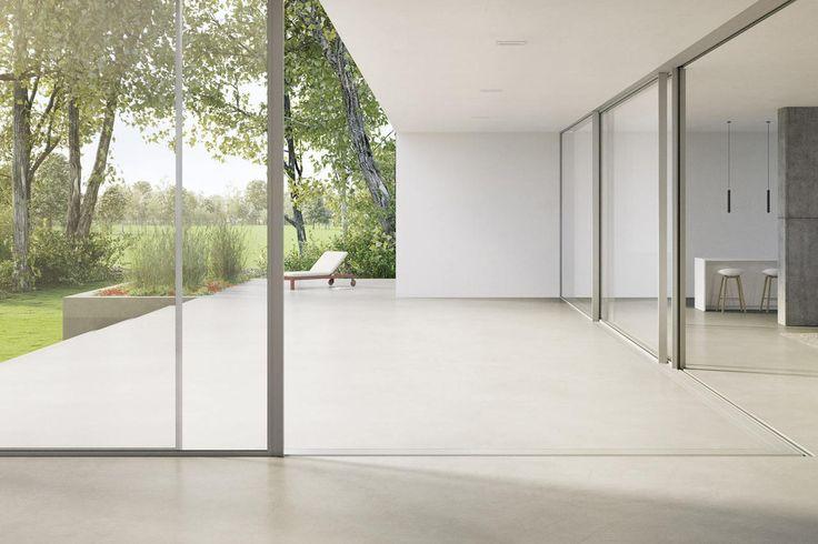 die besten 25 schiebefenster ideen auf pinterest. Black Bedroom Furniture Sets. Home Design Ideas