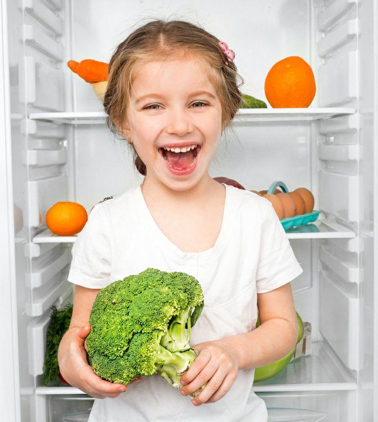 Viete, ktorá zelenina patrí k najzdravším? prezradí vám to Jekaterina na http://zenysro.sk/#!detail/blogy/1775/Brokolica-kra-ovnaaaaaaa