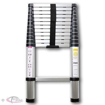 Escalera-telescopica-de-aluminio-380-cm-multiuso