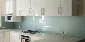 Image result for kitchen splashbacks melbourne