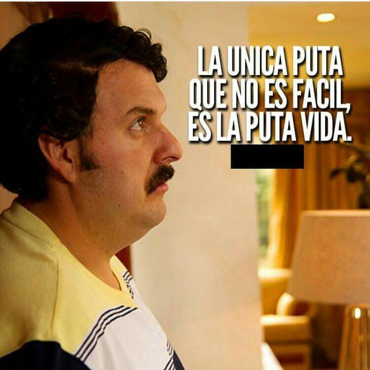 Best 25 Pablo Escobar Quotes Ideas Only On Pinterest Pablo Escobar Series Pablo Escobar