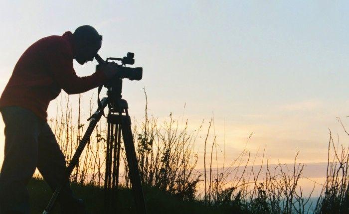 Al via il Laboratorio di Filmmaking. A Reggio Calabria iniziati i lavori dell'iniziativa promossa dalla Fondazione Ente dello Spettacolo. Coordinati dal regista Fabio Mollo, i partecipanti realizzeranno un corto dedicato alla città