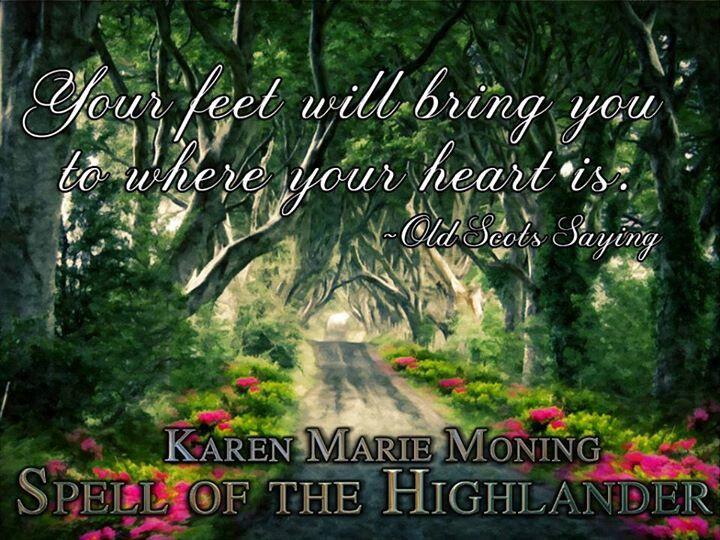 Highlander Quotes Delectable 31 Best The Highlander Series Images On Pinterest  Highlanders