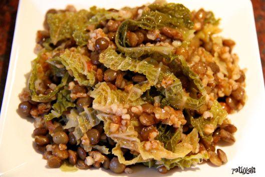 Kale (kıvırcık lahana) | PATLIYCAN ...! ACISIYLA , TATLISIYLA MUTFAĞIMDAN HAYATIN LEZZETLERI