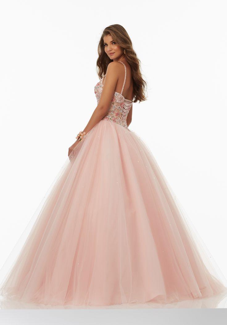Mejores 626 imágenes de Prom Dresses en Pinterest | Sherri hill ...
