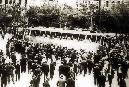 Winnipeg general strike 1919 essays: Help with problem solving math questions