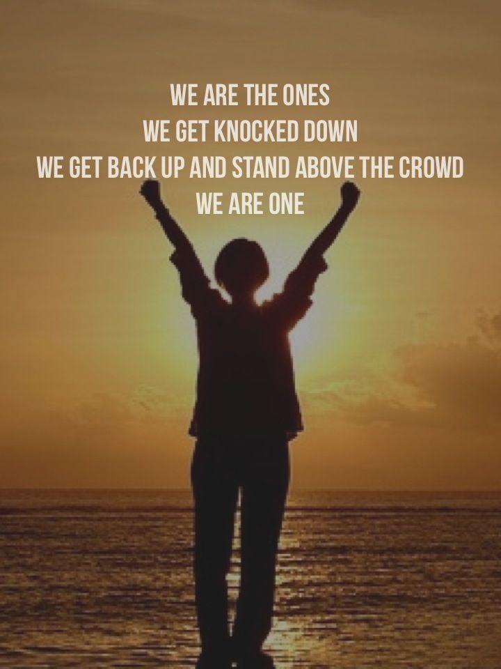 Three Days Grace - One X - Amazon.com Music