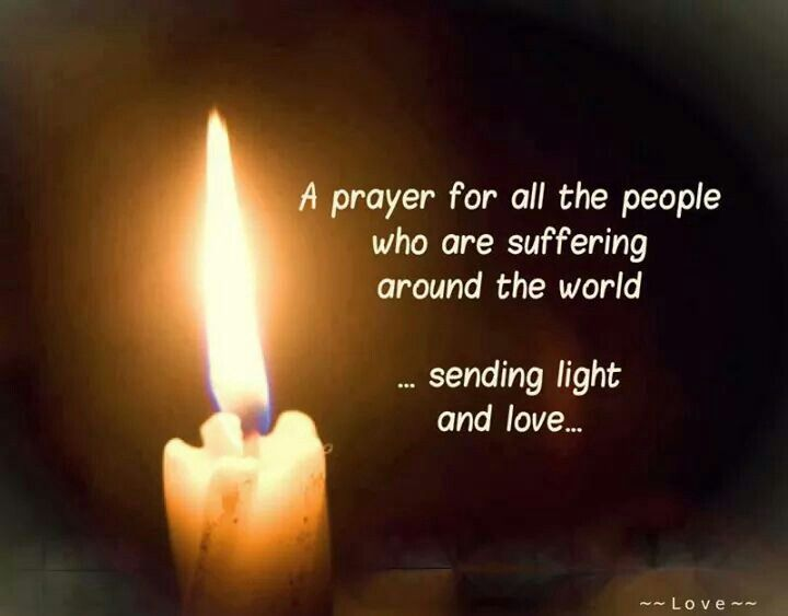 Many Hands Make Light Work Quote Bible: 245 Best ~ Prayers ~ Images On Pinterest