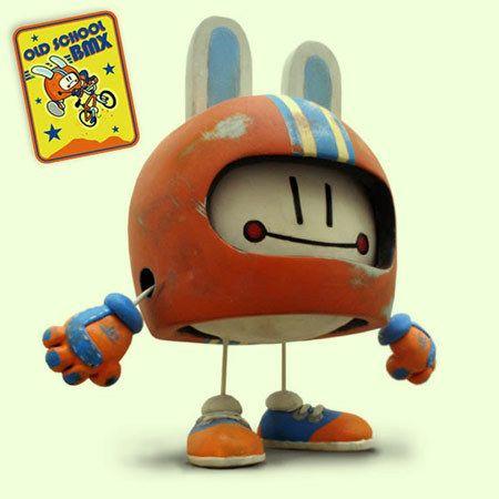 http://images.fanpop.com/images/image_uploads/Old-School-BMX-vinyl-toys-526435_450_450.jpg