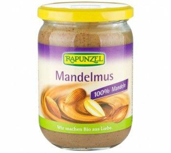 rapunzel-bio-mandelmus