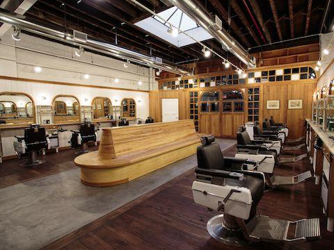 barber-supply-brooklyn