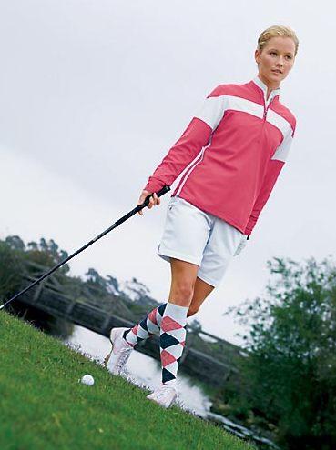 #Callaway Golf Attire for Women http://golfdriverreviews.mobi/traffic8417/