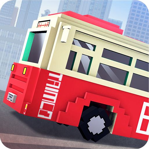 Coach Bus Simulator Craft 2017 v1.4 (Mod Apk Money) apkmodmirror.info ►► http://www.apkmodmirror.info/coach-bus-simulator-craft-2017-v1-4-mod-apk-money/ #Android #APK android, apk, Coach Bus Simulator Craft 2017, Coach Bus Simulator Craft 2017 apk, Coach Bus Simulator Craft 2017 apk mod, Coach Bus Simulator Craft 2017 mod apk, mod, modded, Simulation, unlimited #ApkMod