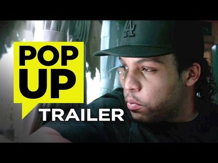 Straight Outta Compton Pop-Up Trailer (2015) - NWA Biopic HD - Vidimovie.com - VIDEO: Straight Outta Compton Pop-Up Trailer (2015) - NWA Biopic HD - http://ift.tt/2afZWJH