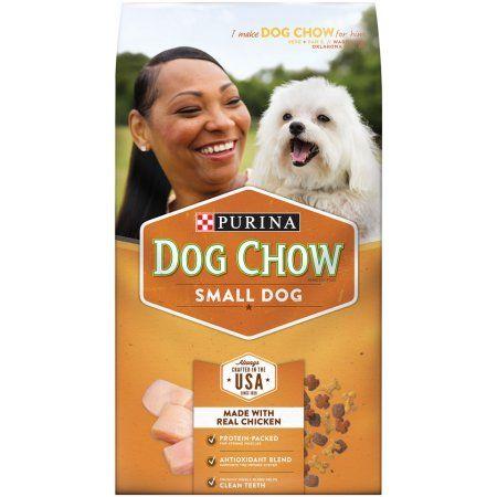 Pets Dry Dog Food Purina Dog Chow Dog Food Recipes