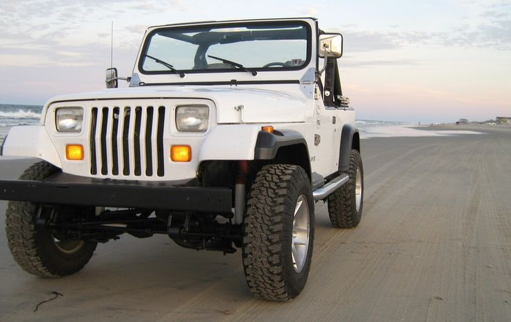 1987 to 1990 Jeep Wrangler YJ SUVs For Sale   The legendary Jeep Wrangler YJ sports utility vehicles in motion... Check out the videos below:   ... http://www.ruelspot.com/jeep/1987-to-1990-jeep-wrangler-yj-suvs-for-sale/  #1987to1990JeepWranglerYJSUVsForSale #1987UsedJeepWranglerYJInformation #1988UsedJeepWranglerYJOnline #1989UsedJeepWranglerYJListing #1990UsedJeepWranglerYJListings #AffordableJeepWranglerSportsSUV #UsedJeepWranglerSportsUtilityVehicles…